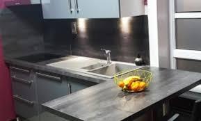 avis sur cuisine lapeyre décoration avis cuisine oskab 78 toulouse avis cuisine
