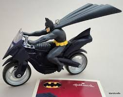 79 best batman images on batman