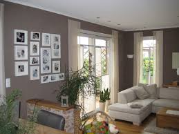 Wandfarbe Gestaltung Esszimmer Funvit Com Gelbe Couch Wandfarbe