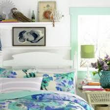 light blue girls bedding teen bedding sets in endearing teen bedding sets teen
