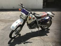honda xr for sale used motorcycles on buysellsearch