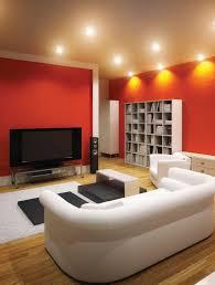 isolamento per interni isolante acustico in di roccia per interni per soffitto