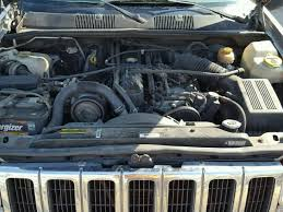 1998 jeep engine for sale salvage title 1998 jeep 4dr spor 4 0l 6 for sale in ham
