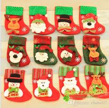 wholesale christmas decorations 2017 new wholesale christmas decorations trumpets sequins christmas