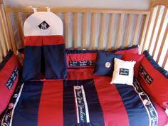 Yankees Crib Bedding Ny Yankees Baby Sleeper My New York Yankees Pinterest
