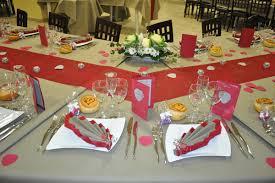 traiteur cuisine du monde traiteur mariage auvergne buffet de mariage décoration de table