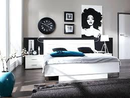 chambre adulte design blanc chambre adulte design chambre adulte design blanc 10 avec commode