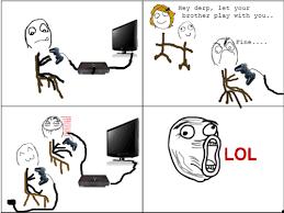Lol Meme Images - lol pix funny pics