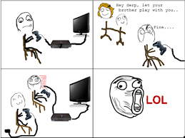 Lol Meme Pics - lol pix funny pics
