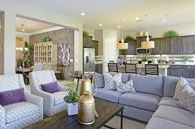 model home interior pictures model home interior design with well model home interior