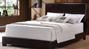 brilliant queen firm mattress set bed frame free deliveryset up in