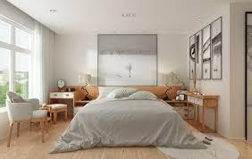 decoration maison chambre coucher deco maison fabulous deco bain decoration salle de bain jpg