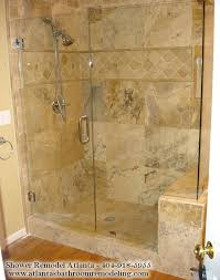 bathroom shower niche ideas shower niche size size of light grey subway tile bathroom