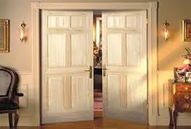 jeld wen interior doors home depot home depot interior doors jeld wen awesome house interior