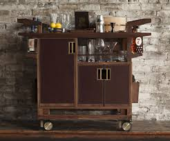 modern bar hutch cabinet rocket uncle bar hutch cabinet option