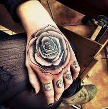 unique hand tattoo designs for men and woman u2013 vogue