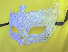 mardi gra mask mardi gras mask ebay