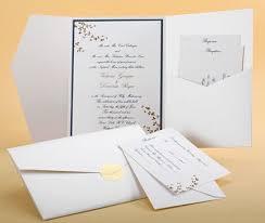 pocket invites the 25 best pocket invitation ideas on wedding
