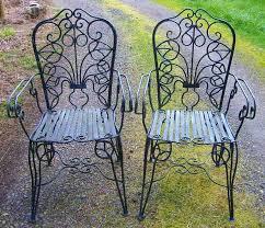 30 best rod iron patio furniture images on pinterest iron patio