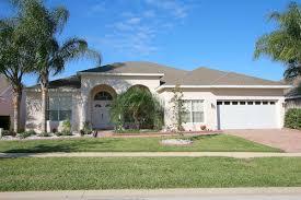 5 Bedroom Home Highlands Reserve Luxury 5 Bedroom 4 Bath Florida Villa