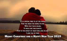 quotes christmas lovers get ready to celebrate the christmas u0026 new year 2015 with your