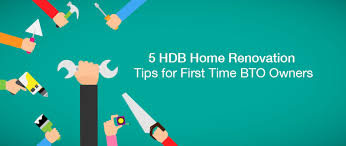 5 home renovation tips from home renovation tips bto png