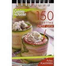 chevalet cuisine cuisine actuelle chevalet cuisine 150 recettes petit prix