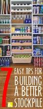 best 10 coupon stockpile ideas on pinterest extreme couponing