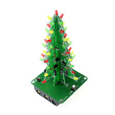 Upside Down Christmas Tree Christmas Tree Pick Up Dc Home Decorating Interior Design Bath