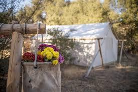 wall tent platform design glamping tent rental teepee u0026 tipi rentals under canvas