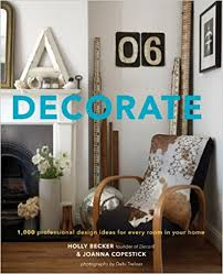 download decorate 1 000 professional design ideas for every room