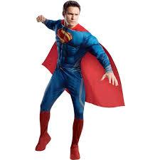 Sheldon Cooper Halloween Costume Halloween Costumes 2014