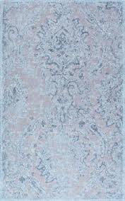 Area Rug Patterns 77 Best Rugs Images On Pinterest Area Rugs Rugs Usa And Shag Rugs