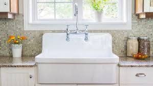 metal kitchen sink cabinet for sale stainless steel vs porcelain sink pros cons comparisons