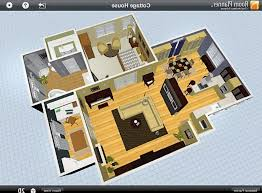 home design app free interior design android app free house design 2018