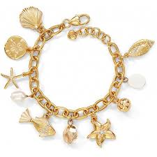 charm bracelet customize the bracelet with the charm wordreference forums