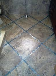 blue grey floor tiles thematador us