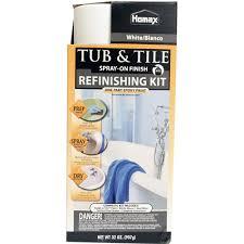 Bathtub Reglaze Kit Bathtub Reglazing Mandy U0027s Blue Bathtub Is Now White Beneath