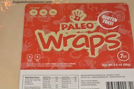where to buy paleo wraps coconut paleo wraps with chicken salad hugs and cookies xoxo