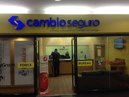 cambio seguro foreign exchange finance windhoek namibia