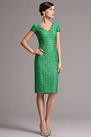 modele de robe de bureau robe de journée de la femme robe de travail edressit