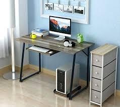 Best Desk For Home Office Computer Desks For Home Use Office Furniture Home Office Computer