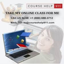 pay someone to do online class poe essay topics custom research paper ghostwriting services