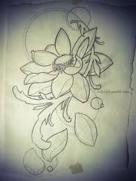 california tattoo not cali but i like this idea i want it