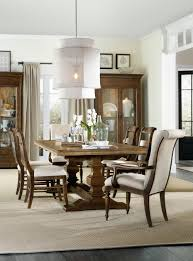 louis philippe dining room furniture archivist hooker furniture