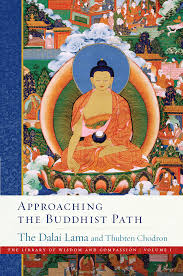wisdom publications u2013 books on buddhism and mindfulness