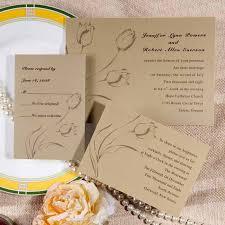cheap wedding invites cheap wedding invites archives wedding media