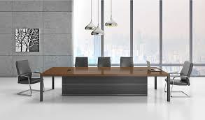 Office Meeting Table Boss U0027s Cabin India U0027s 1 Premium Office Furniture Company