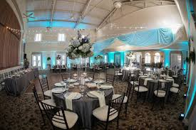 wedding venues st petersburg fl st pete women s club st petersburg fl reception chiavari