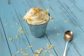 siphon cuisine recette crème chantilly au siphon une cuisine